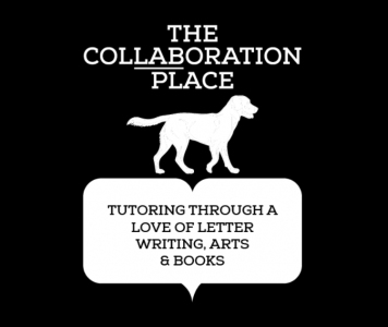 thecollaborationplace.blog